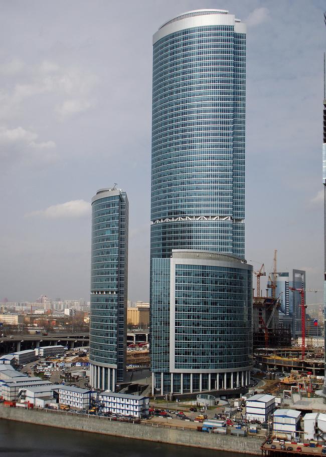 советуют башни россии фото и названия всего свете любознательная